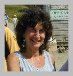 Joan Rappaport