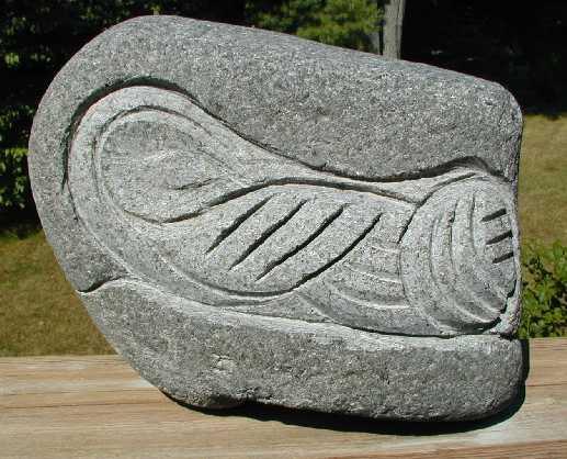 The Rune